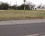 804 Se 1st Street, Mineral Wells image