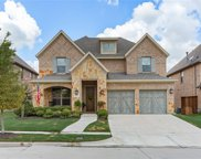 2636 Walnut Creek Lane, The Colony image