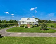 166 Gainey  Place, Belle Chasse image