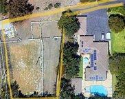 29081     Palos Verdes Drive East, Rancho Palos Verdes image