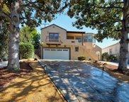 6016  Buckler Ave, Los Angeles image