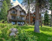 1263 Lincoln Park Circle, Zephyr Cove image
