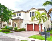 11559 SW 236th St, Homestead image