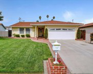 5565 Dunsburry Ct, San Jose image