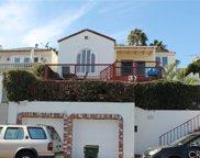2627   S Peck Avenue, San Pedro image