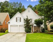 4956 Secluded Pines DRIVE, Marietta image