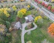1560 E Alex Bell Road, Centerville image