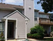 344 Mayfair Place, Morganville image