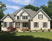 2128 French Hill  Court, Powhatan image