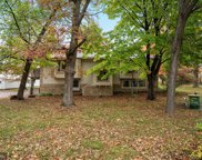 906 Coulee Trail, Hudson image
