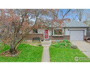 1421 Beech Ct, Fort Collins image
