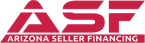 Arizona Seller Financing Logo