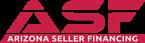 Arizona Seller Financing Logo