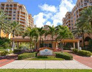 521 Mandalay Avenue Unit 1108, Clearwater image