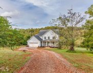 4316 Benefield Rd, Braselton image