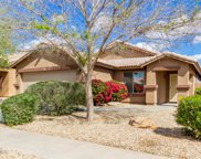 1895 S 171st Drive, Goodyear image