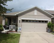 8435 Deer Chase Drive, Riverview image