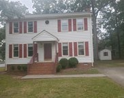 8329 Devils Den  Lane, Mechanicsville image