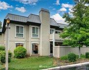 1603 103rd Place NE Unit #O2, Bellevue image