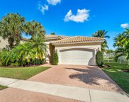 6634 Houlton Circle, Lake Worth image