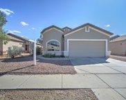 4011 W Oregon Avenue, Phoenix image