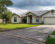 2944 WHIRLAWAY CT, Green Cove Springs image