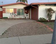 4553     Cheshire Street, Clairemont/Bay Park image