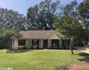 8706 Grove Cir, Fairhope image