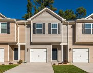1410 Canopy Dr, East Point image