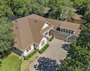 404 Raccoon Street, Lake Mary image