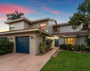 421 Lake Point Lane S, Deerfield Beach image