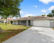 9064 King Rd W, Fort Myers image