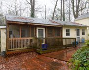 525 Clubhouse Dr, Pine Lake image