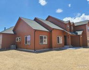 10975 Iroquois Trail, Stagecoach image
