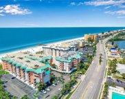 18400 Gulf Boulevard Unit 1502, Indian Shores image
