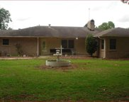 15 Town & Country Road, Alexandria image