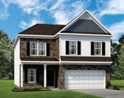 3900 Asheford Trace, Antioch image