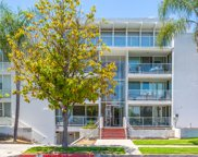 131 N Gale Dr, Beverly Hills image