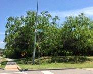 2800 Eden Drive, Cedar Hill image