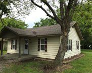 621 N Florence  Avenue, Claremore image