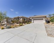 68346     Panorama Drive, Desert Hot Springs image