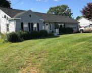 258 Sentinel Hill  Road, Derby image