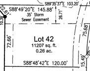 1005 Mendota Drive, Green Bay image