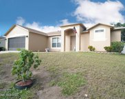 1379 Whaling Avenue, Palm Bay image