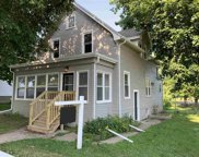 217 S Finch St, Horicon image