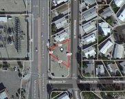 32901     Westchester Drive, Thousand Palms image