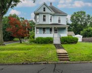47 Queen St, Holyoke image
