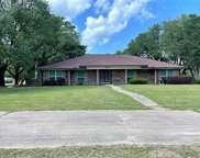 11668 S Hwy 198, Mabank image