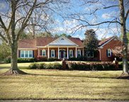 1411 Arrowhead Dr, Brentwood image