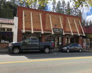 460  Main Street, Placerville image